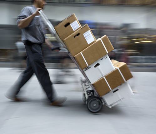 moving_delivery